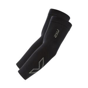 2XU Flex Run Compression Arm Sleeves - 2021
