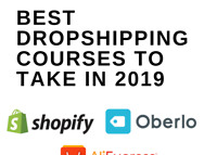 The Best-Selling Dropshipping from Aliexpress Course