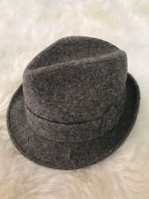 8eaa5cfb906 Vintage Hats for Men 7 1 4 Size