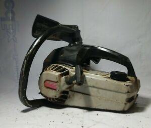 Craftsman 358.355140 Chainsaw