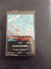 Little River Band Greatest Hits Cassette Tape C4 46021 FREE SHIPPING