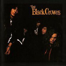 Shake Your Money Maker [Lp] Black Crowes 180 gram Vinyl Pop Rock Disc 1 New