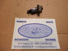 Tendicatena distribuzione Yamaha XT 600 1984-1986 *43F*