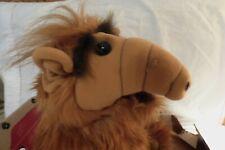 1988 Alf 'Alien Life Form' Doll in Original Box