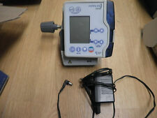 Pompe pump medical a perfusion Applix Smart tbe