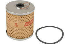 APN6731B Oil Filter for Massey Ferguson TE20 & TO20 - USA MADE BY BALDWIN