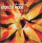Depeche Mode CD-SINGLE DREAM ON / CARDSLEEVE