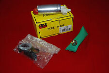 Goss Ford Electric Fuel Pump Falcon AU Fairmont Fairlane LTD EL, NL, DL GE062