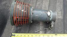 RELIANCE ELECTRIC COMPANY 5PY59JY27 Tachometer - XLNT  w/ 30 Day Warrantee !!