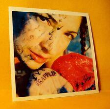 Cardsleeve Single CD GLORIA ESTEFAN Wrapped 2TR 2003 latin pop world