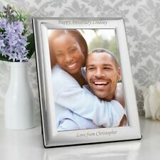 Unbranded Photo & Picture Frames , Personalised