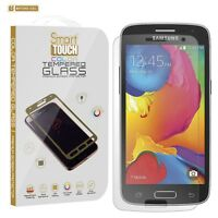 For Samsung Galaxy Avant G386T 9H+ Screen Protector Tempered Glass Clear HD