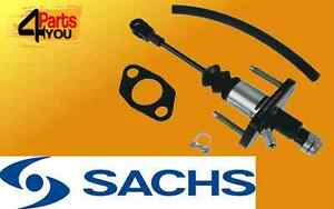SACHS Clutch Master Cylinder 6284600112 OPEL VAUXHALL ASTRA