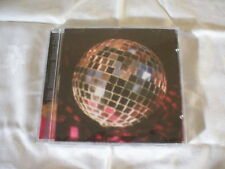 NEW CD ALBUM WELCOME TO THE SUPERSTAR DISCO CLUB.