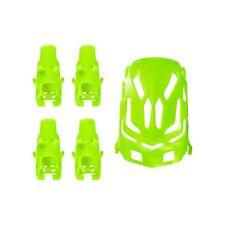 Hubsan Q4  body shell - Green