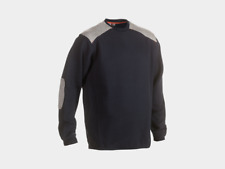 Herock Artemis Sweater - XXL