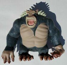 Monster Teenage Mutant Ninja Turtles Action Figures For Sale Ebay