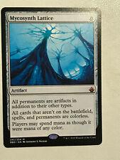 Mycosynth Lattice  - Battlebond