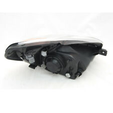 Headlight fits 2006-2011 Hyundai Accent  TYC