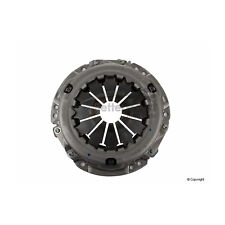 One New AISIN Clutch Pressure Plate CS024 2210081A00 for Suzuki Samurai Sidekick