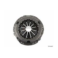One New AISIN Clutch Pressure Plate CS024 2210081A00 for Suzuki Samurai Sidekick