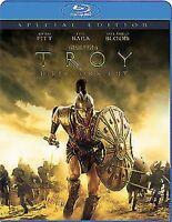 Troy - Del Regista Taglio Nuovo Regione B