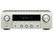 Amplificatori e preamplificatori HDMI per la casa