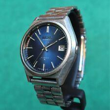SEIKO Automatic Vintage Watch 6308-8030 801LR Reloj Montre Orologio Uhr Japan