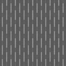 NEW ARTHOUSE SPARKLE STRIPE MATCHSTICK PATTERN BLACK GLITTER WALLPAPER 888400