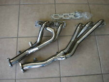 BMW E46 325i 330i ci ic ix 01-04 Performance Exhaust Header Headers