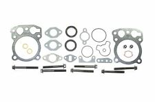 Genuine Kohler Engines Kit Cylinder Head Gasket Set - 12 755 93-S - Replaces: