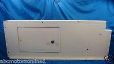 SeaRay Boat Marine Fiberglass Floor Insert Deck Hatch Access Door