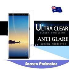 Screen Protector Film For Samsung Galaxy S8 S8 Plus S7 Edge|S5 S6 |Note 3 4 5 8