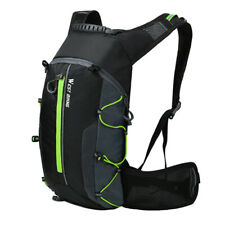 WEST BIKING Waterproof Bicycle Bag Cycling Backpack Breathable 10L X9L4