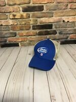T-shirt Sun Glasses NFL Football Official Sponsor Bud Light Beer Hat