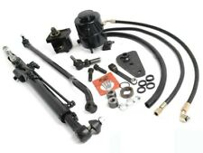 KIT DIRECTION ASSISTEE FIAT 55-46 55-56 60-56