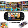 5.1 Inch Retro Classic Game Console Handheld Portable 800 Built-in Games