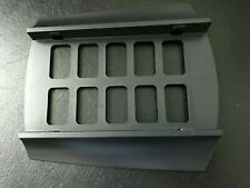 """HP Compaq Plastic Base Stand for HP Computer Towers 647983-001 4"""" Computers NEW"""