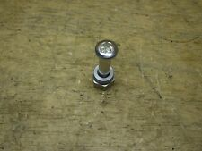 "Schwinn Bicycle 1 3/4"" AS Seat Post Clamp Bolt Typhoon American Hollywood  &"