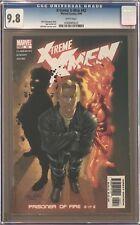 X-Treme X-Men #42 CGC 9.8