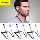Jabra Halo Smart Bluetooth Wireless Earbuds Headset Earphone Headphone AU SHIP