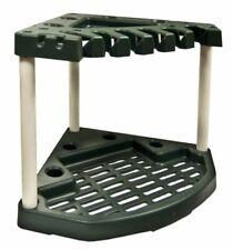 PLANO MOLDING 9123-01 Corner Tool Rack