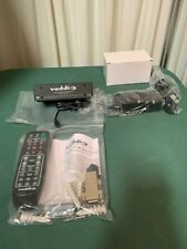 Vaddio Quick-Connect HD-18 SR Interface 998-1105-016
