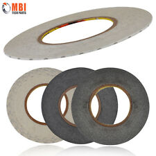 Roll of Double Sided 2mm 3M Adhesive Digitizer Tape for Smart Phones and Tablets