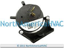 Goodman Janitrol Furnace Air Pressure Switch B13701-42