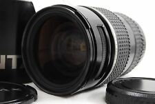 Pentax 645 80-160mm  f/4.5 SMC Pentax-FA Zoom for 645D 645Z 19% MwSt. Warranty