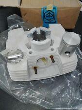 345637 KIT CILINDRO PISTONE gr.termico GILERA 50 GR2 piaggio cilinder zylinder