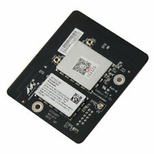 Nuevo Microsoft Xbox One 1525 1653 módulo Bluetooth Wireless WIFI tarjeta PCB Board
