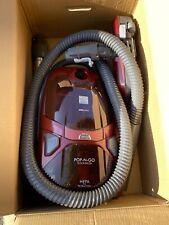 Kenmore Pet Friendly Ultra Plush POP N Go 4027 Canister Vacuum