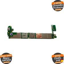 Scheda Base Motherboard huawei Ascend G7 L01 16GB Libero Pr